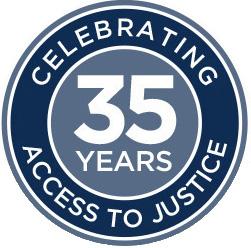 Celebrating 35 Years