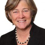 Natalie McSherry
