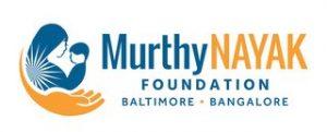 MurthyNAYAK Foundation Logo