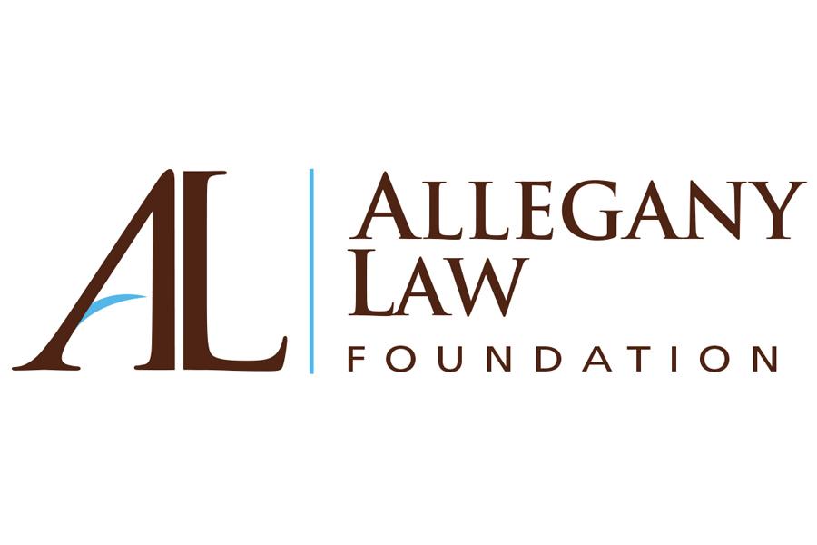 ALF Logo