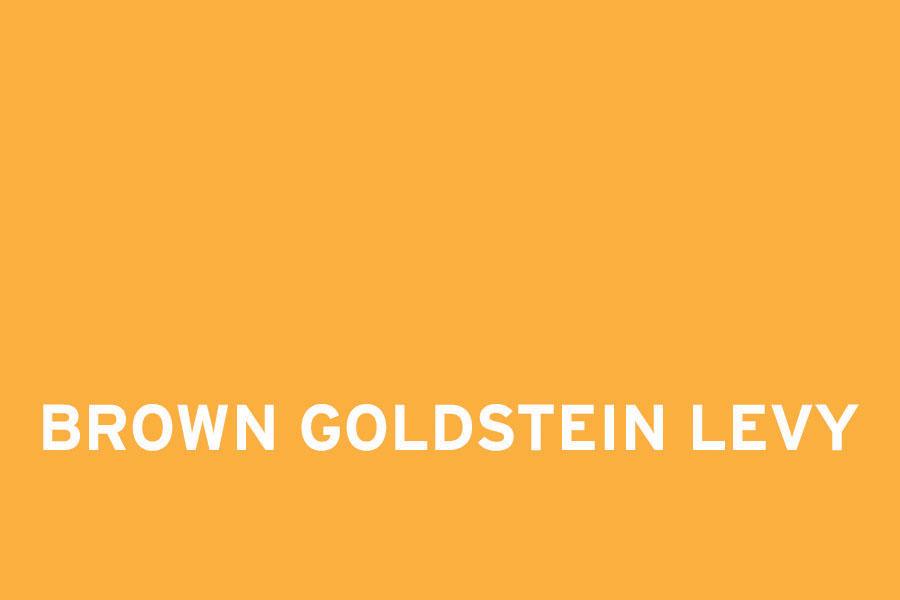 BGL_logo - low res