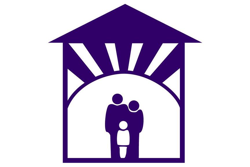CASA Inc Logo