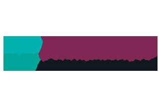 FBCPL Logo