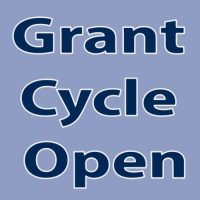 Grant Cycle Open