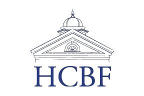 HCBF Logo