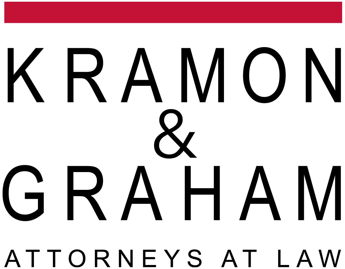 Kramon & Graham Logo