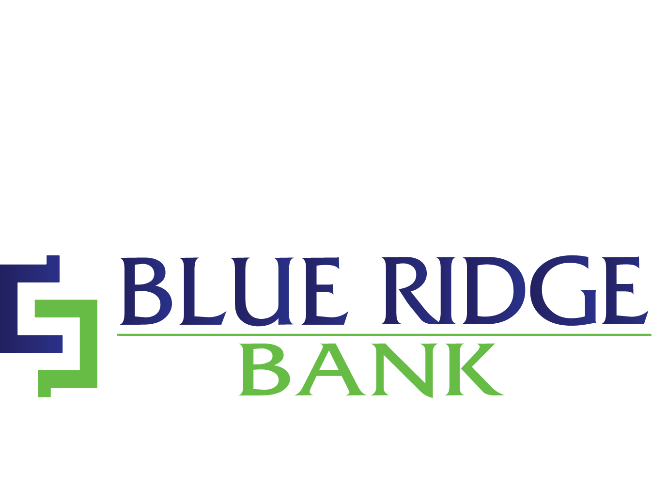 Logo-Blue-Ridge-Bank-sq