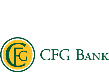 Logo-CFG-Bank-sq