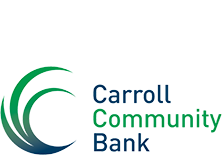 Logo-Carroll-Community-Bank-sq