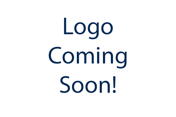 Logo Coming Soon