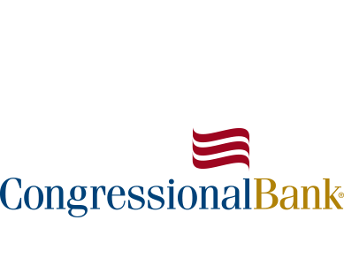 Logo-Congressional-Bank-sq