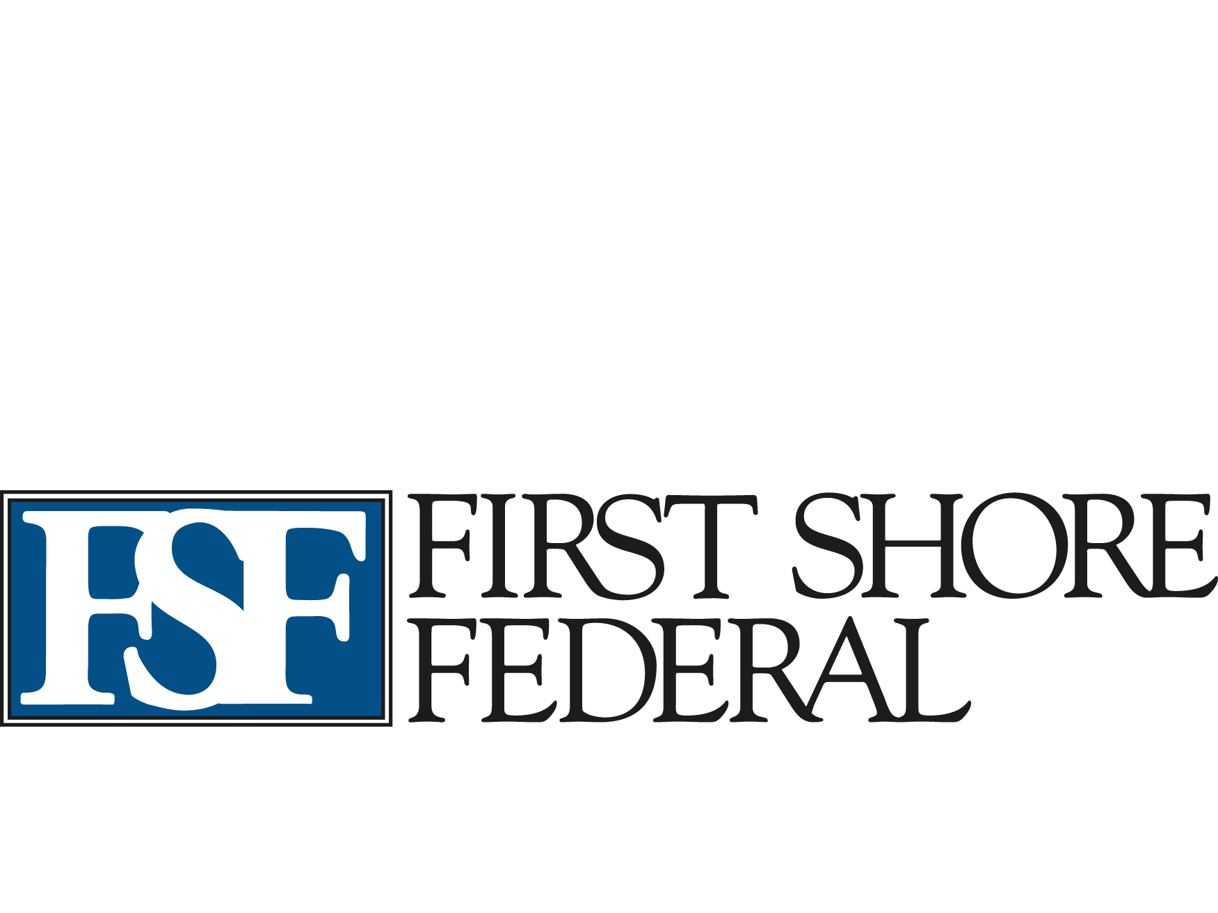 Logo-First-Shore-Federal-sq