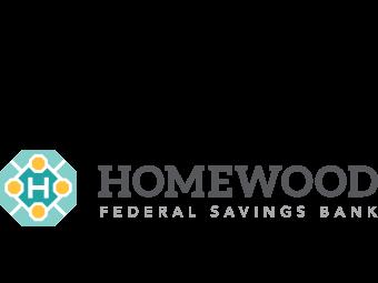 Logo-Homewood-FSB-sq