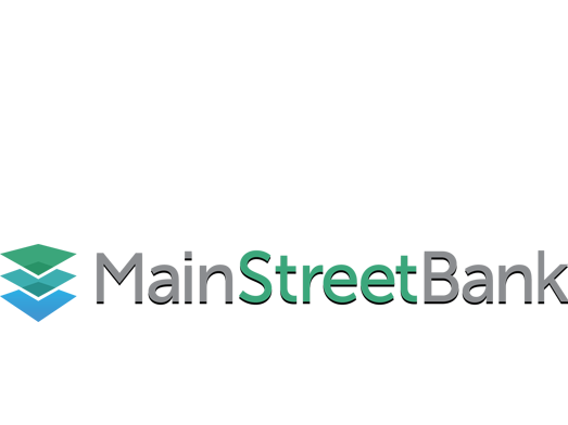 Logo-Main-Street-Bank-sq