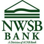 Logo-NWSB-Bank
