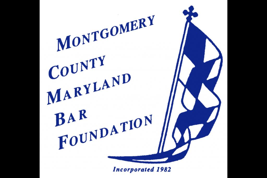 MCBF Logo