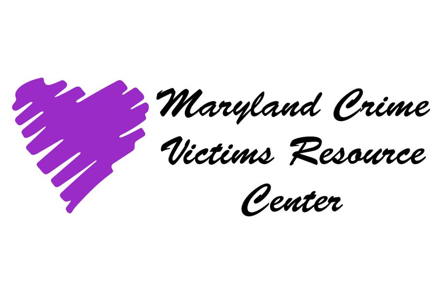 MCVRC Logo