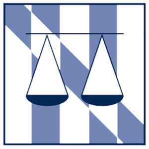 MLSC icon