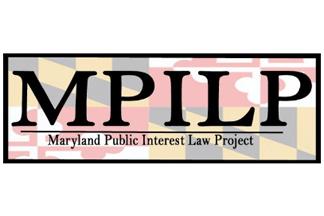 MPILP Logo