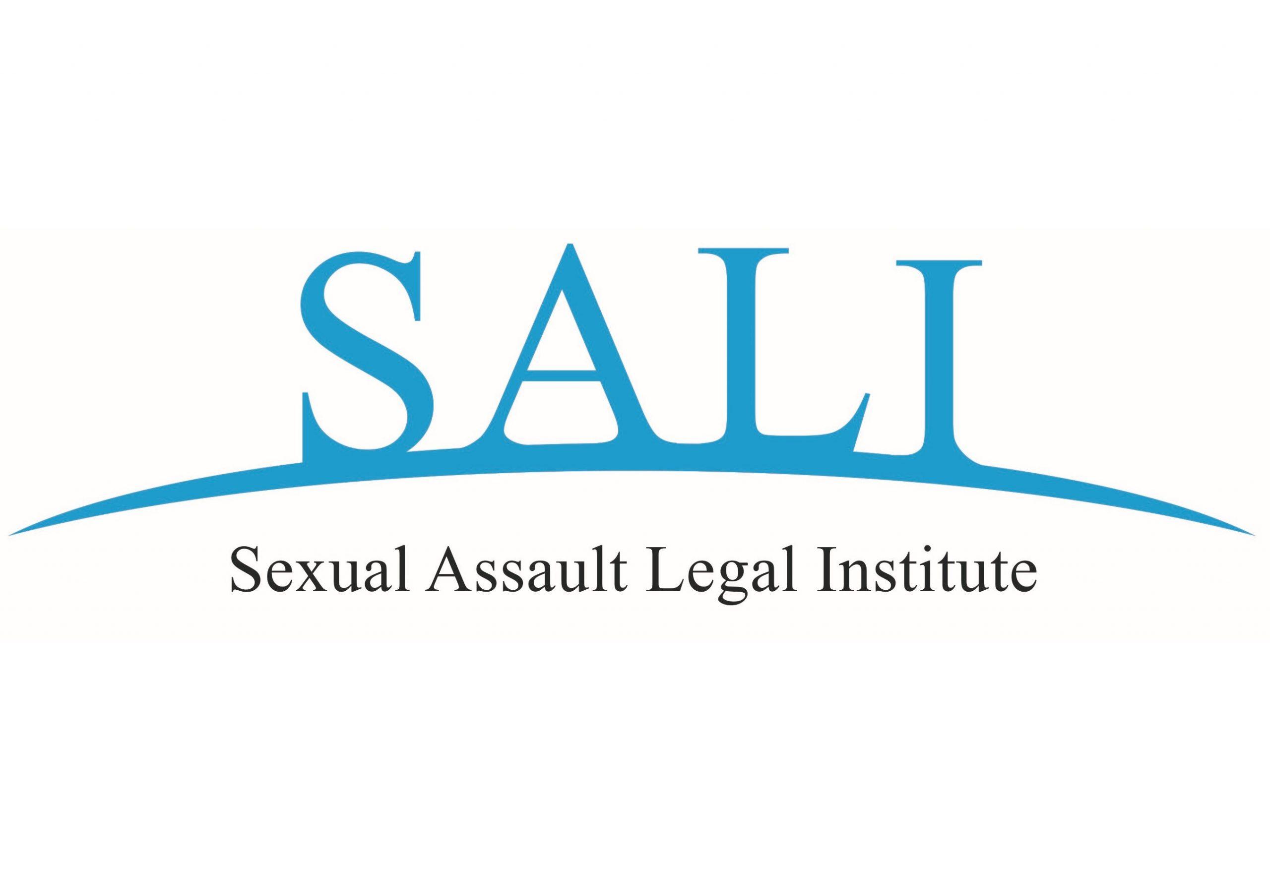 SALI Logo