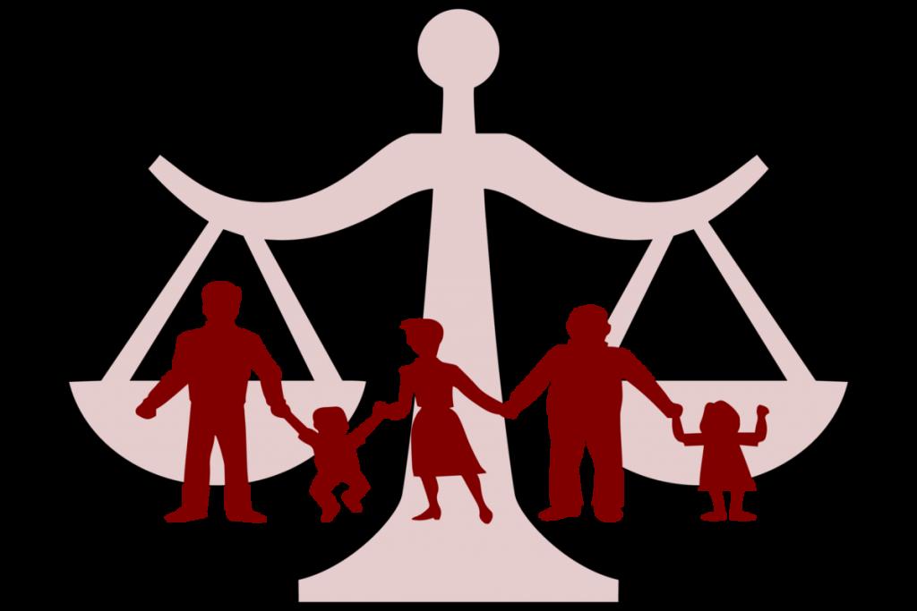 SMCFA Logo