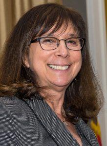 Susan Erlichman